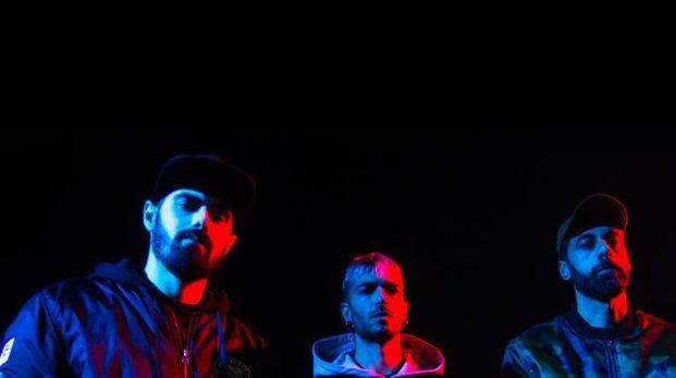 Digital Jungle, il mixtape firmato Slait e Kalibandulu