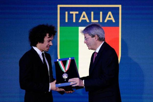 Franco Morbidelli (Lapresse)