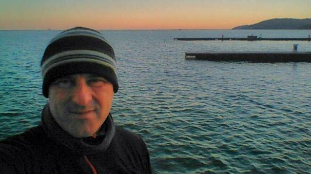 Danilo Bruni