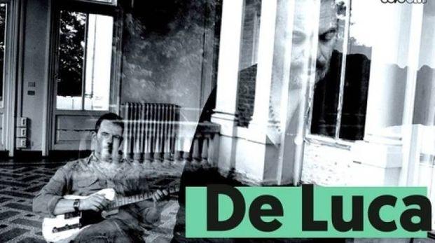 I De Luca al Covo Club