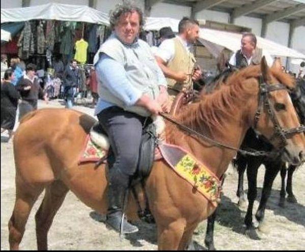 Omicidio Pinciaroli, accusato il collaboratore del veterinario