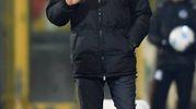 Spezia-Avellino, le foto della partita