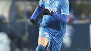 Empoli-Brescia 1-1, le foto della partita (Germogli)