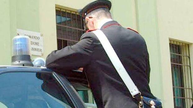 Tante le richieste di intervento alle forze dell'ordine