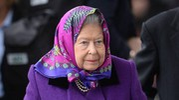 La regina Elisabetta (Lapresse)
