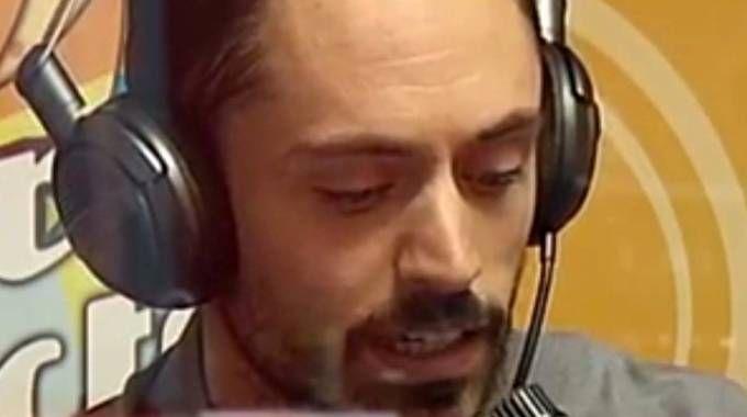 Mattia Del Zotto (Radaelli)