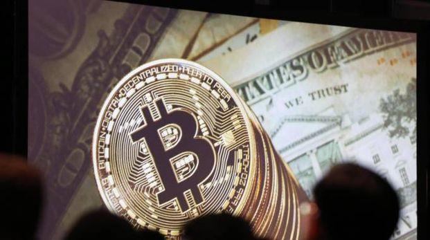 Bitcoin (Ansa)