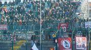 Gavorrano-Livorno (LaPresse)