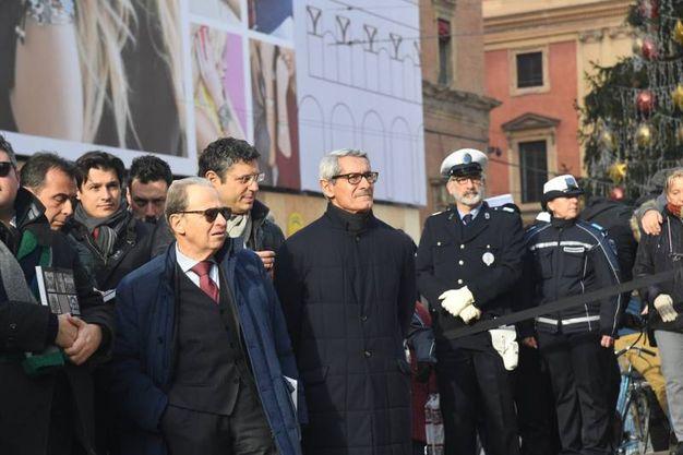 Massimo Gagliardi (foto Schicchi)