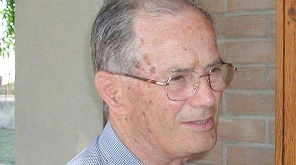 Don Leo è morto a 87 anni