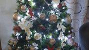 Albero di Natale di Cinzia di Spinello di Santa Sofia