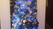 L'albero di Natale di Giuseppe