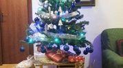 Tanti auguri di buone feste a tutti da Tiziano da Prato