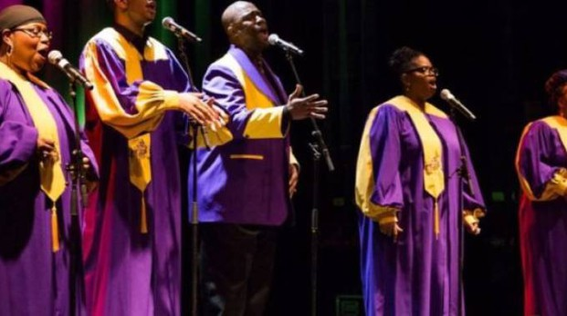 Il concerto si terrà il 2 gennaio (Foto d'archivio Tonti)