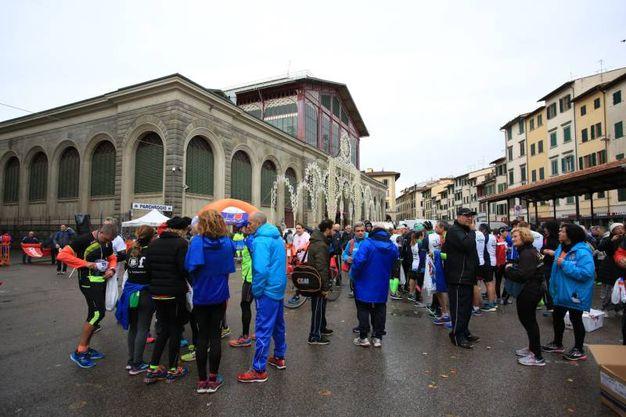 Trofeo Santo Stefano  (foto Germogli)