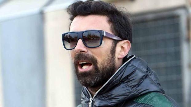 Marcello Cottafava (foto Businesspress)