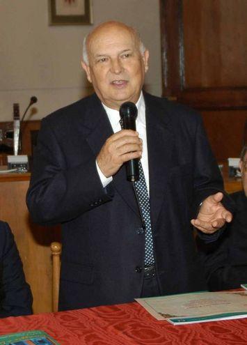 12 agosto: addio a Gian Antonio Cibotto