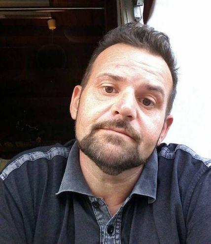 1 gennaio: omicidio Ferracin