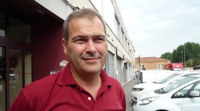 Marco Ganzerli