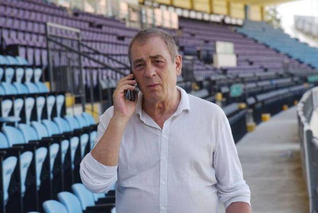 L'anno orribile del Modena Calcio
