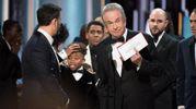Gli Oscar e il premio al film sbagliato