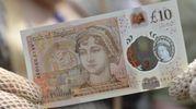 La banconota di Jane Austen