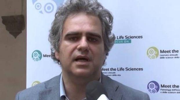 Giuliano Gorini