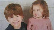 Il 7 dicembre tra Luzzara e Suzzara vengono uccisi dalla madre i due fratellini Lorenzo Zeus, di cinque anni, e Kim, di due. La donna, Antonella Barbieri, viene arrestata dopo il tentativo di suicidio