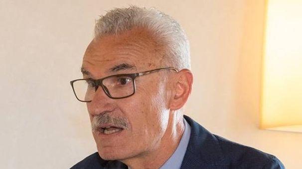 Marzio Gabbanini
