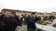 La folla al cimitero (Scardovi)