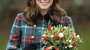 Kate Middleton 7--