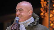Paolo Cevoli (foto Ravaglia)