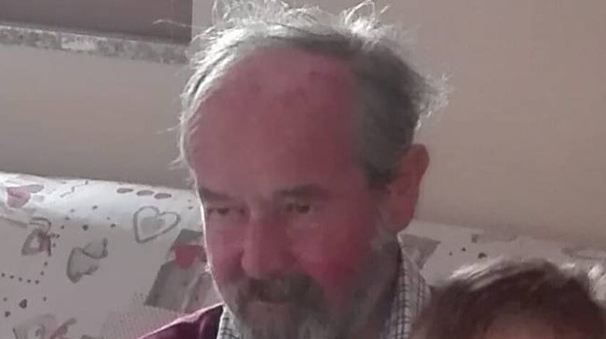 Giacomo Valsecchi