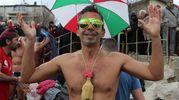 Un ombrellino per il sole... (Fotoprint)
