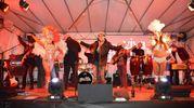 Musica e balli caraibici a Rovigo (foto Donzelli)