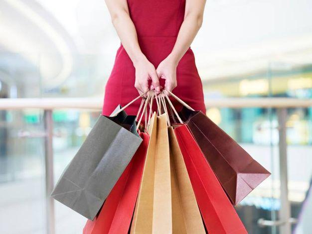 4 - Consigli per gli acquisti