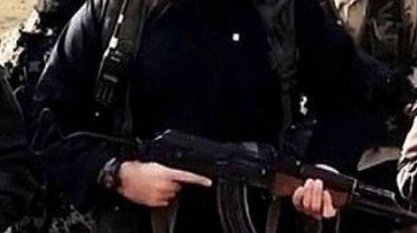 48 espulsioni eseguite in Lombardia di soggetti che gravitano in ambiente estremismo