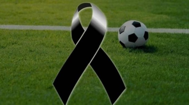 Si è ucciso un giovane calciatore