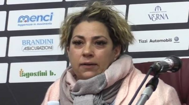 Arianna Paperini