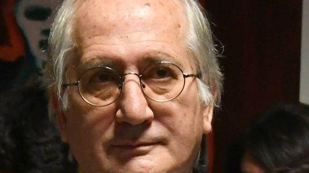 Aldo Giubilaro