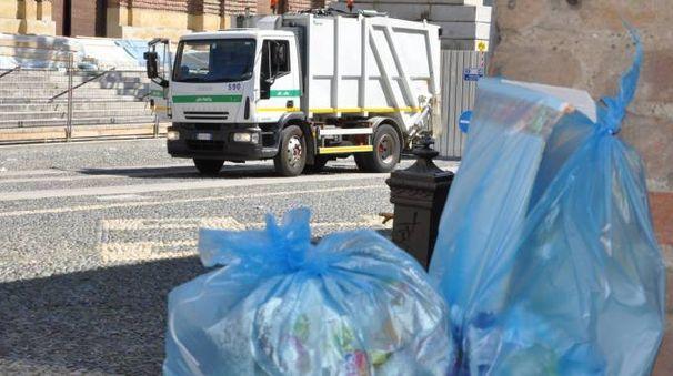 Il Comune di Pavia ha inviato circa 4mila avvisi di accertamento per i mancati pagamenti della tassa dei rifiuti del 2012