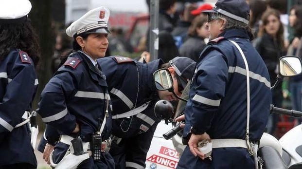 A partire dal 1 gennaio 2018 gli agenti di polizia municipale dei Comuni dell'Empolese Valdelsa sono dipendenti dell'Unione