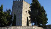 Castello di Monte San Giovanni Campano Foto @Wikipedia