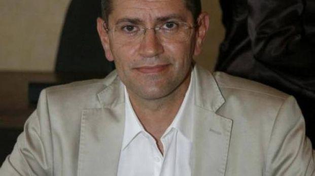 Daniele Mazzoni, ex vicesindaco di Pietrasanta