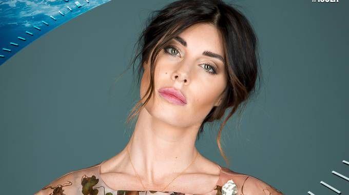 Bianca Atzei parteciperà all'Isola dei famosi 2018