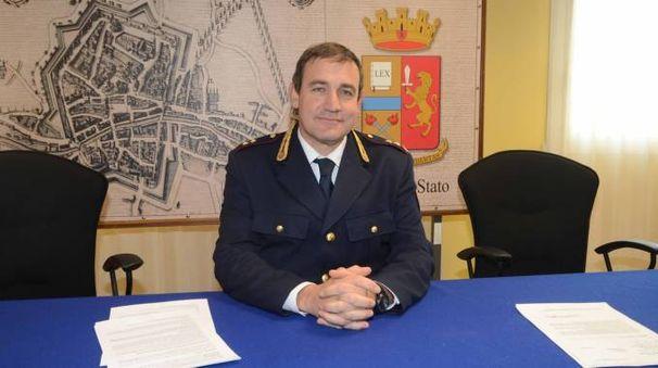 Antonio Maria Addis