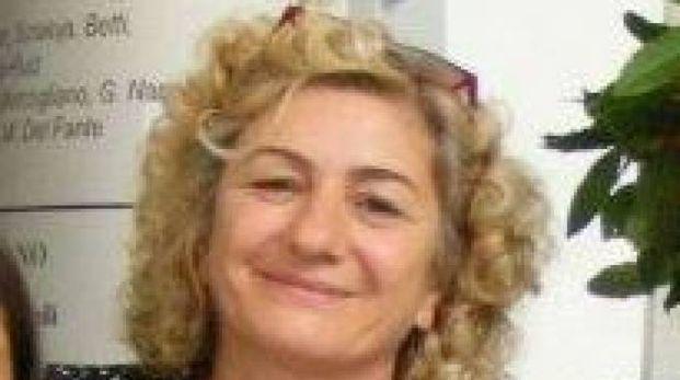 Lorella Cotechini