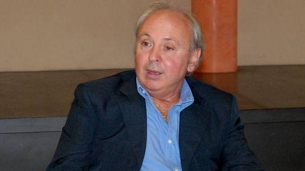SENTENZA L'ex sindaco di Campagnatico, Elismo Pesucci, al centro di un procedimento della Corte dei Conti