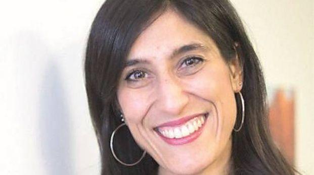 Alessia Bellino
