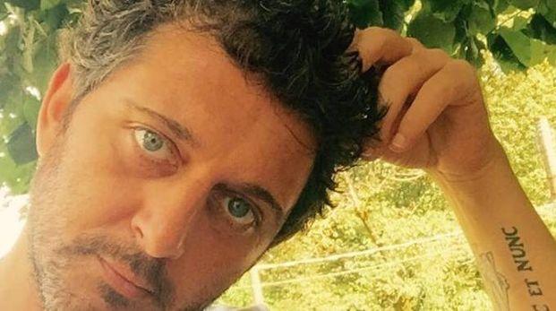 Tommaso Angelini, aveva 42 anni
